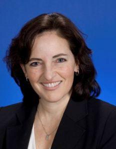 Lisa Mulligan