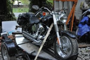 13-077586 Harley