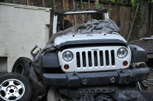 13-077586 Jeep